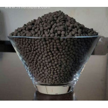 high quality Bio organic fertilizer granules